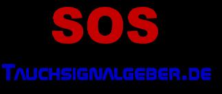 Tauchen Signalgeber kaufen ★ Ratgeber ★ Vergleich ★ Test